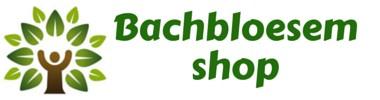 Bachbloesemshop